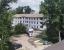 Квартиры в Жилой дом на ул. Горького в Егорьевске от застройщика